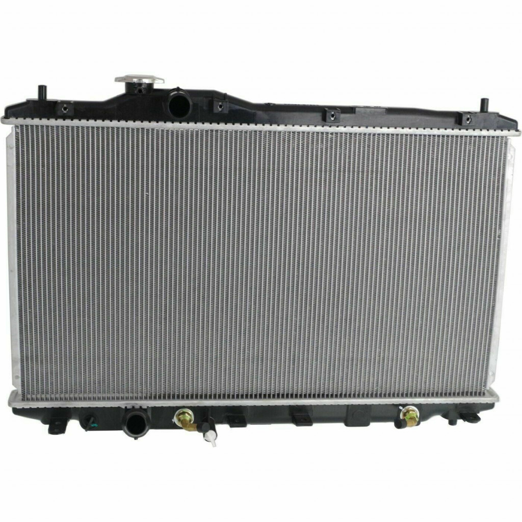 For Acura ILX Radiator 2013 14 2015 2.0L For AC3010151