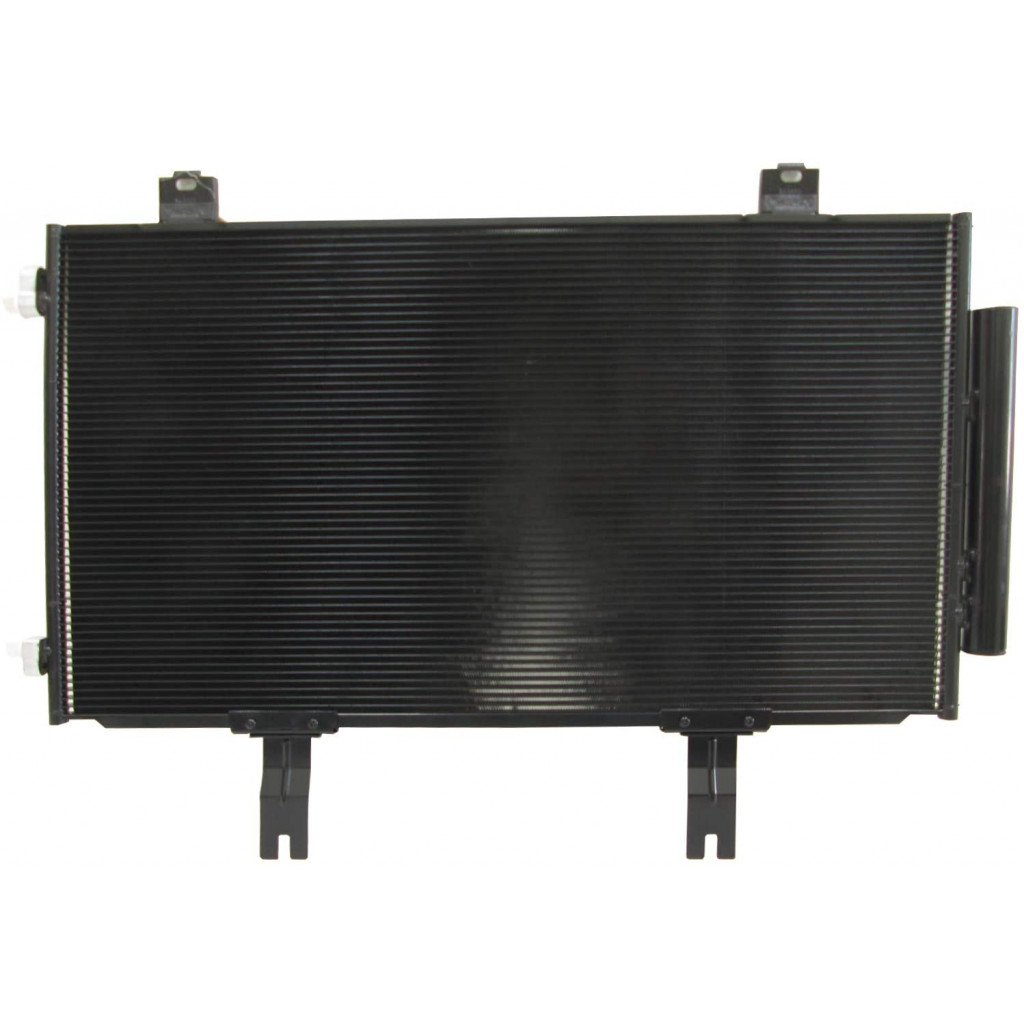For Acura RDX A/C Condenser 2019 2020 PFC For AC3030134