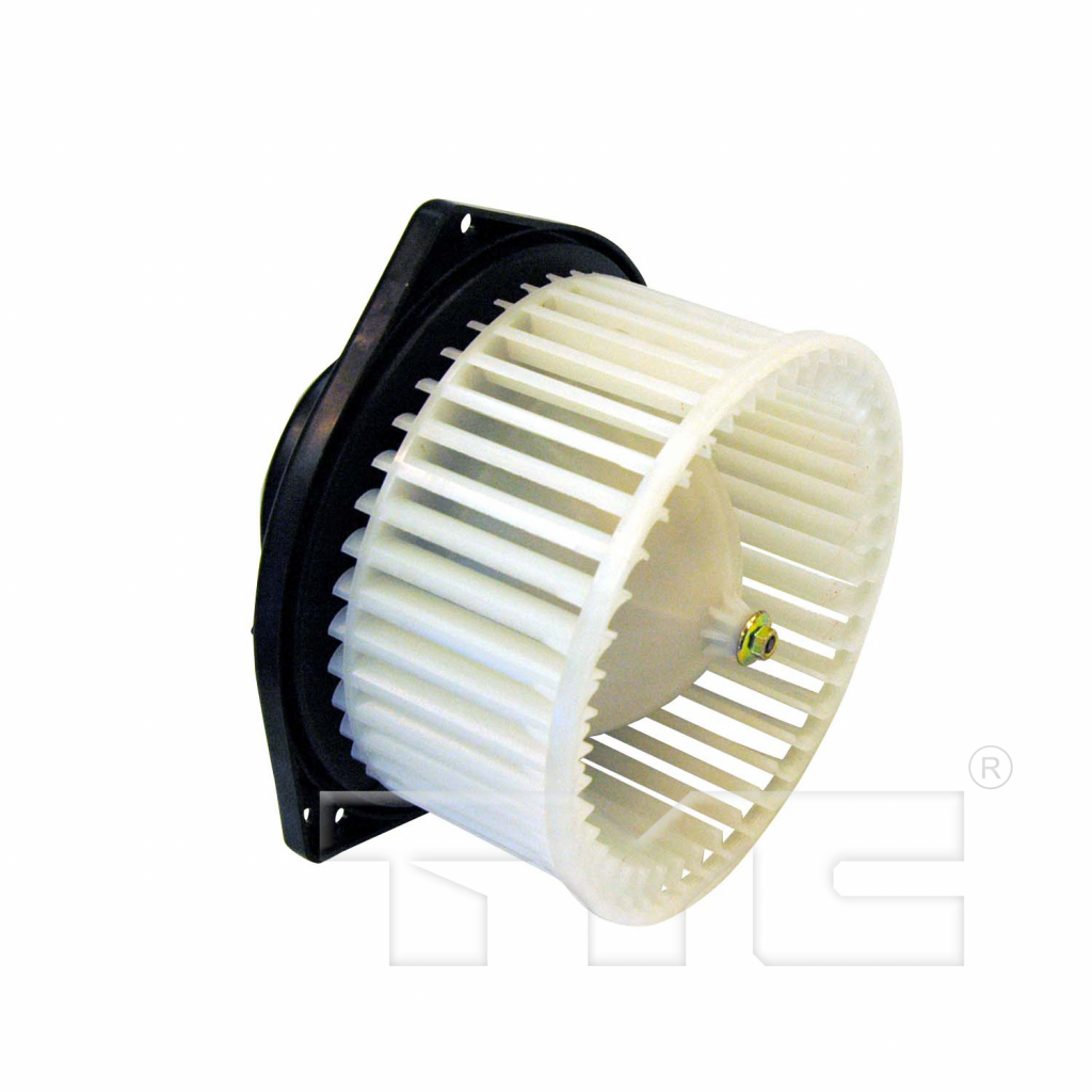 For Acura TL Blower Motor Assembly 1999 00 01 02 2003