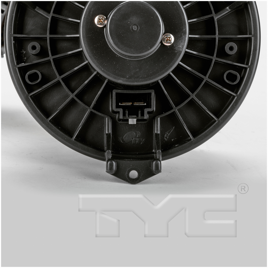 For Acura MDX / RDX Blower Motor 2007-2013 For 7L4Z 19805
