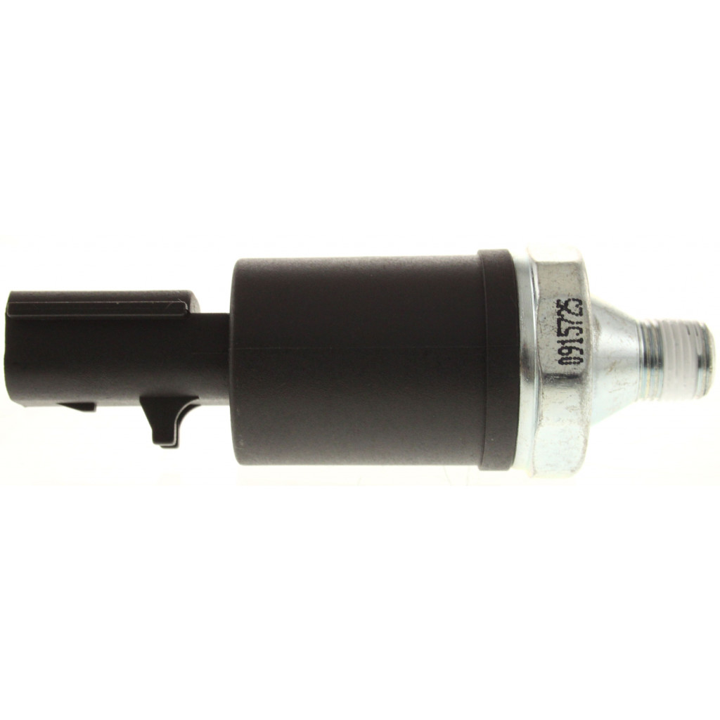 For Jeep Cherokee Oil Pressure Switch 1998 Pin Type 1/8 in ...