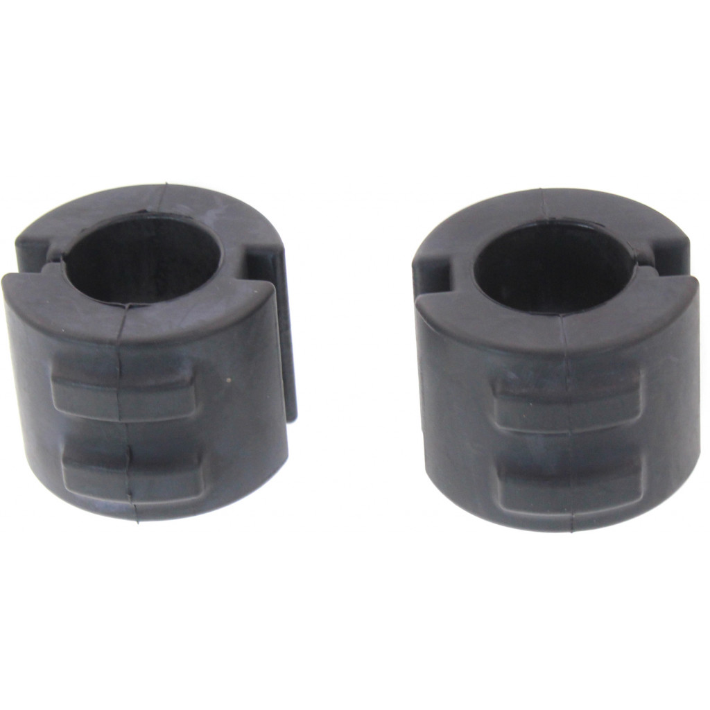 For Mercedes Benz E320  E350  E500 Sway Bar Bushing 2002