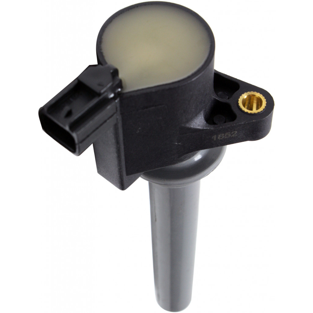 For Ford Taurus Ignition Coil 2004 2005 2006 Coil