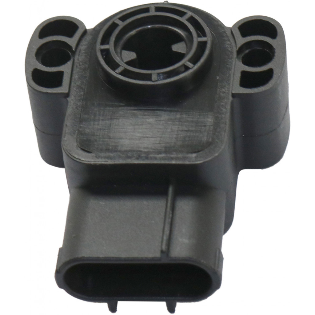 For Mercury Tracer Throttle Position Sensor 1996 97 98 ...